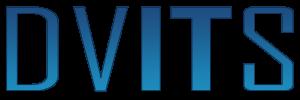 Dvits